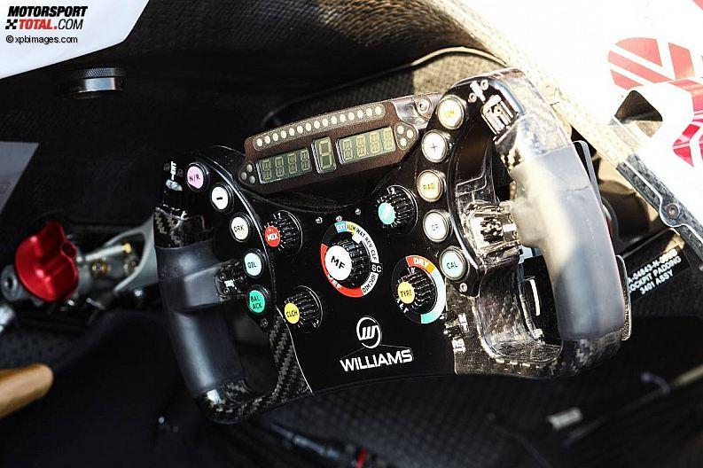 Formula 1- Season 2013 - z1365676822