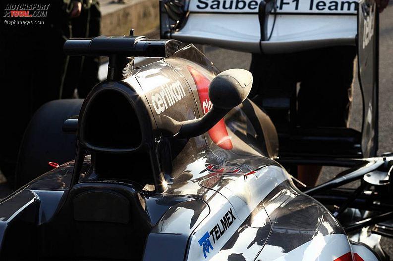 Formula 1- Season 2013 - z1365676857