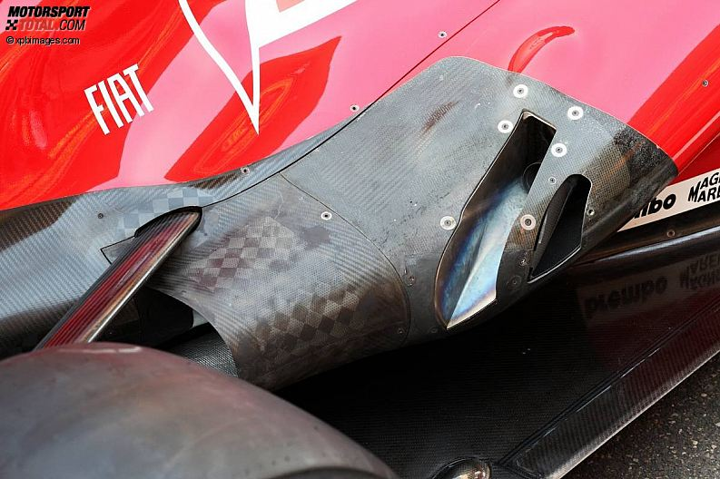 Formula 1- Season 2013 - z1365676899