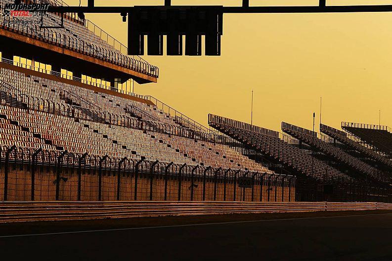 Formula 1- Season 2013 - z1365677489