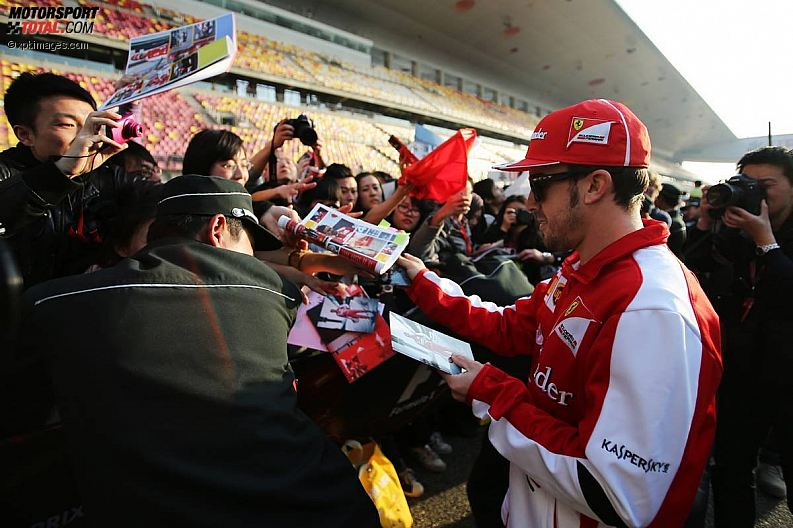 Formula 1- Season 2013 - z1365678046