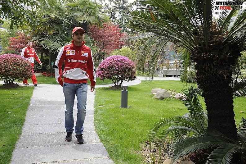 Formula 1- Season 2013 - z1365685201