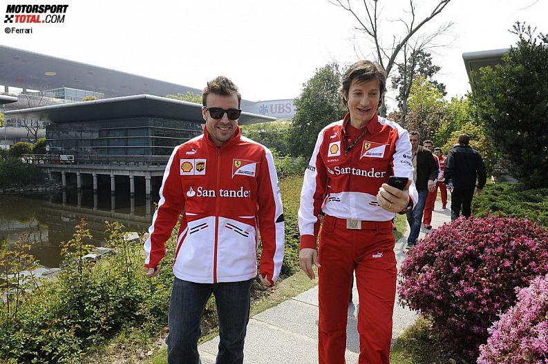 Formula 1- Season 2013 - z1365685221