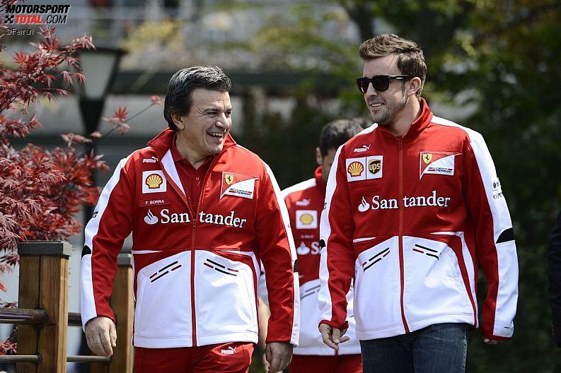 Formula 1- Season 2013 - z1365685276