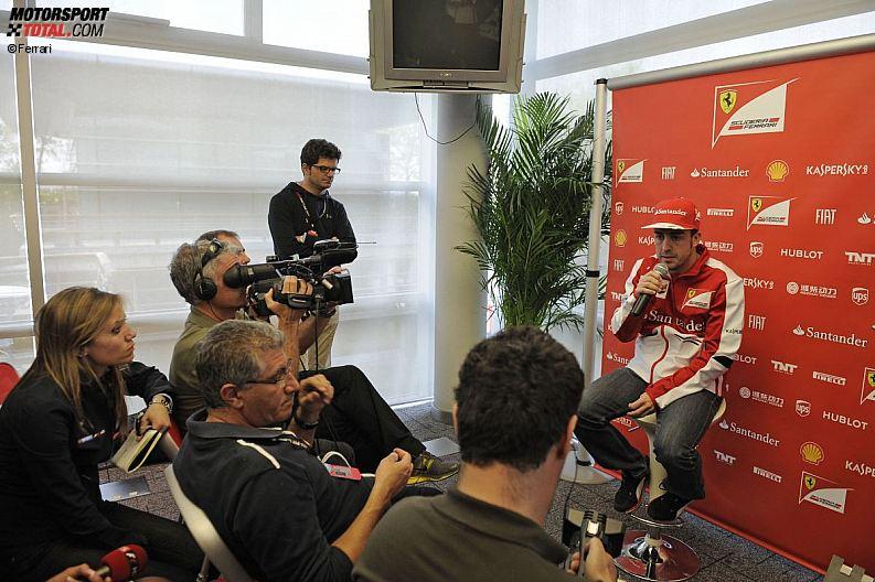 Formula 1- Season 2013 - z1365685294
