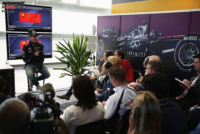 Formula 1- Season 2013 - z1365685935
