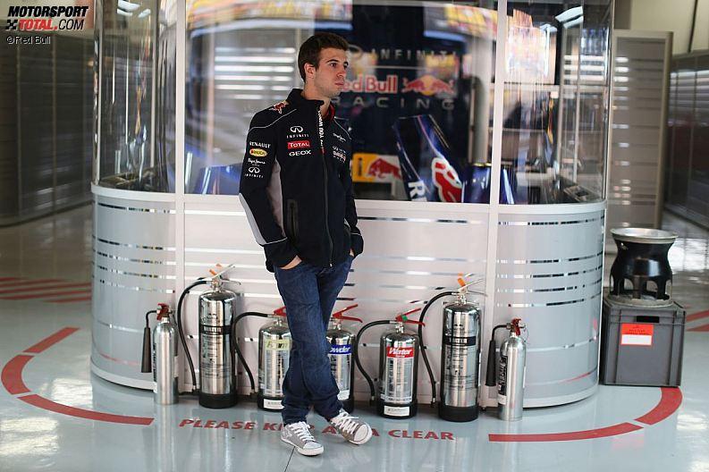 Formula 1- Season 2013 - z1365685954