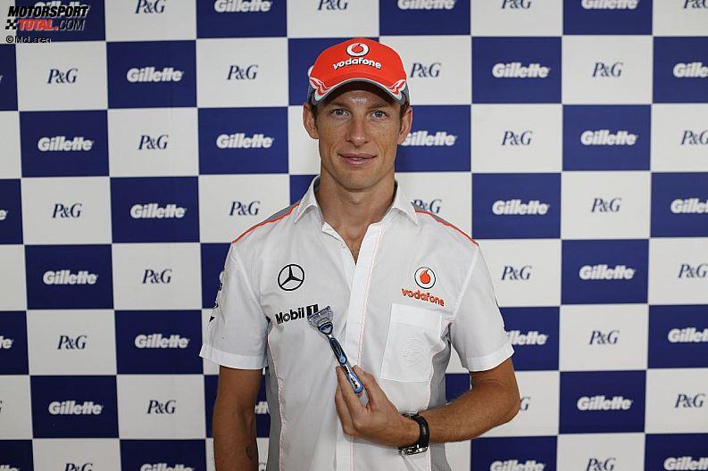 Formula 1- Season 2013 - z1365686048