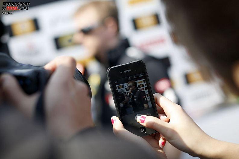 Formula 1- Season 2013 - z1365686275