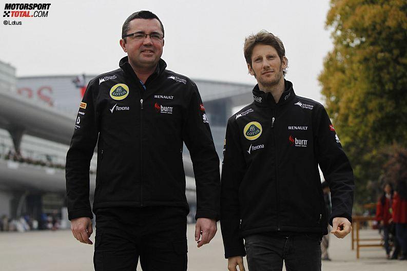 Formula 1- Season 2013 - z1365686298