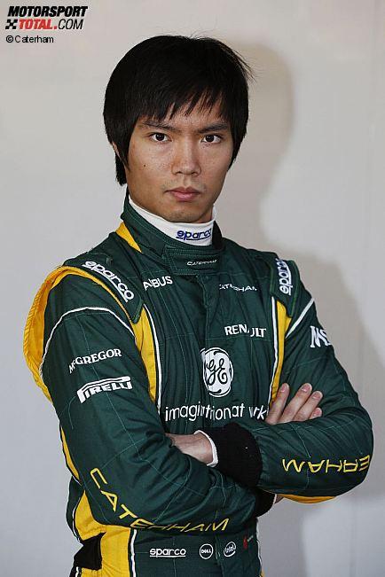 Formula 1- Season 2013 - z1365686399