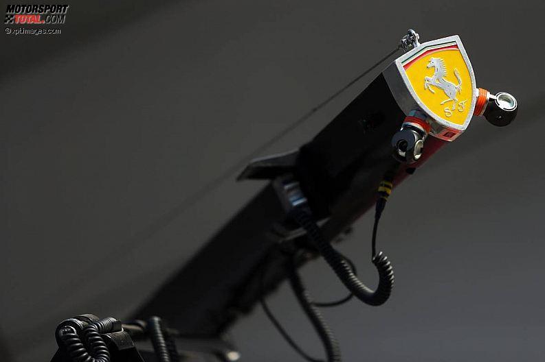 Formula 1- Season 2013 - z1365732611