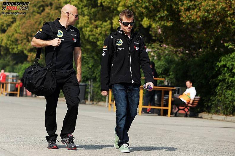 Formula 1- Season 2013 - z1365733222