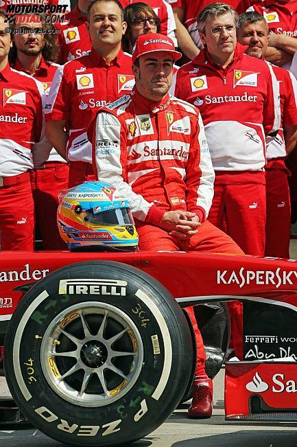 Formula 1- Season 2013 - z1365733234
