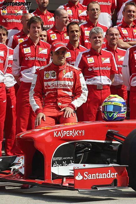 Formula 1- Season 2013 - z1365733237