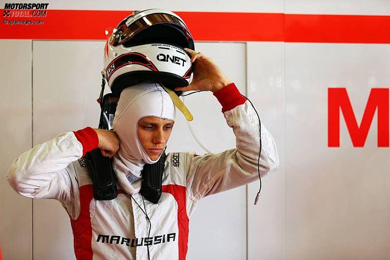 Formula 1- Season 2013 - z1365735184