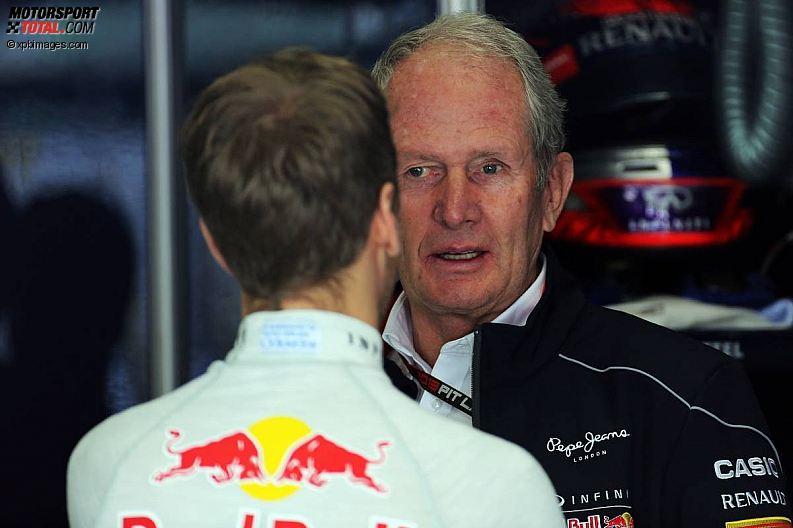 Formula 1- Season 2013 - z1365735201