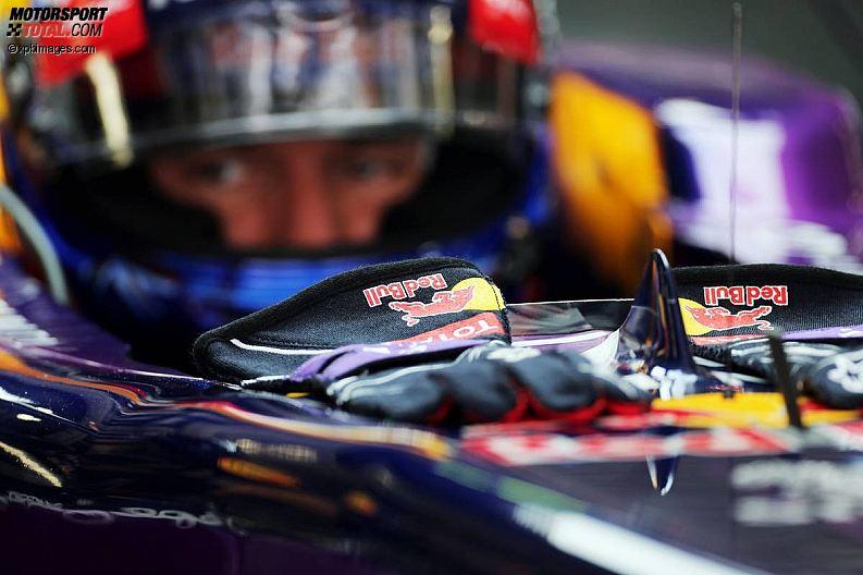 Formula 1- Season 2013 - z1365736401