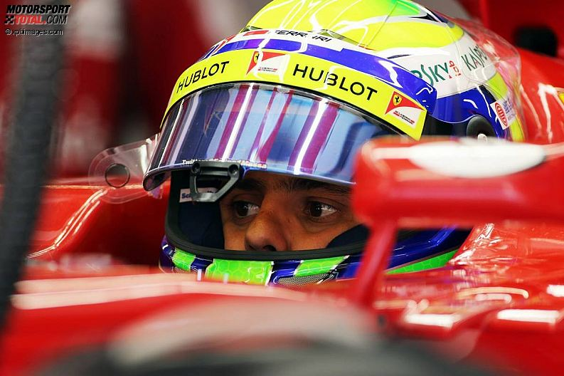 Formula 1- Season 2013 - z1365736408