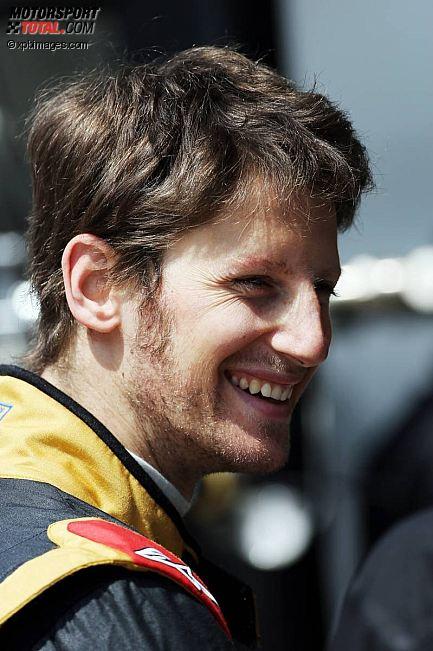 Formula 1- Season 2013 - z1365736423