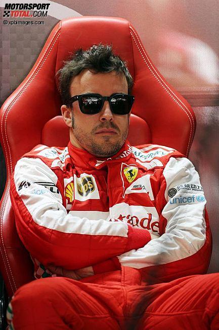 Formula 1- Season 2013 - z1365736431