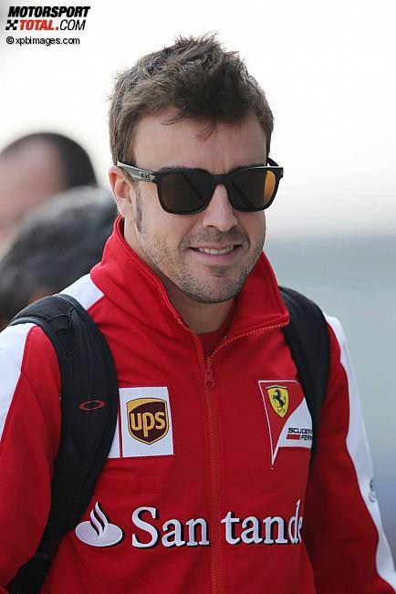 Formula 1- Season 2013 - z1365736473