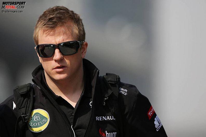 Formula 1- Season 2013 - z1365736506