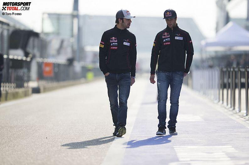 Formula 1- Season 2013 - z1365738985