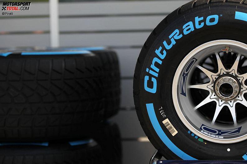 Formula 1- Season 2013 - z1365739238