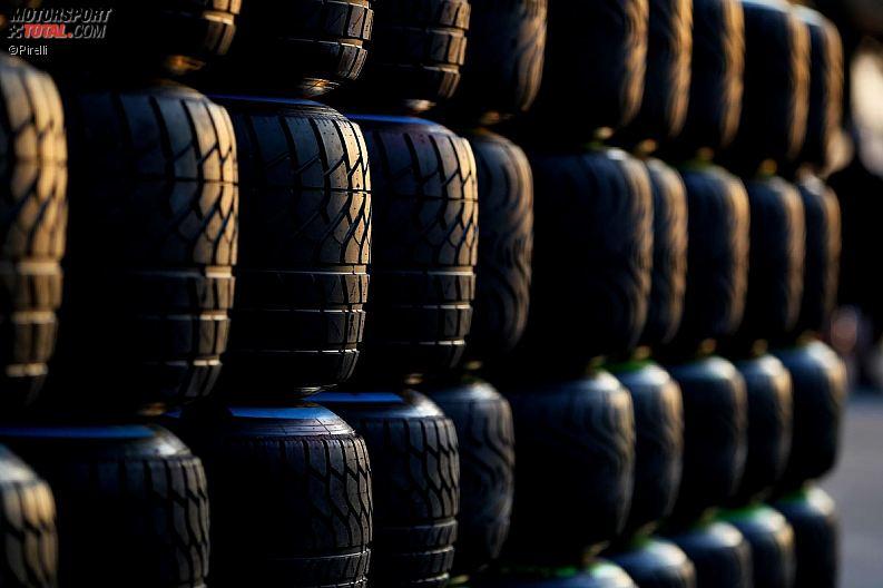 Formula 1- Season 2013 - z1365739248