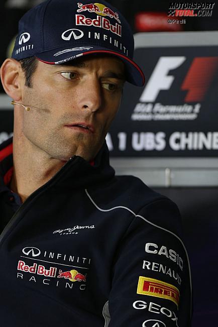 Formula 1- Season 2013 - z1365739257