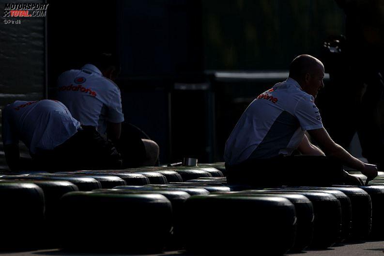 Formula 1- Season 2013 - z1365739265