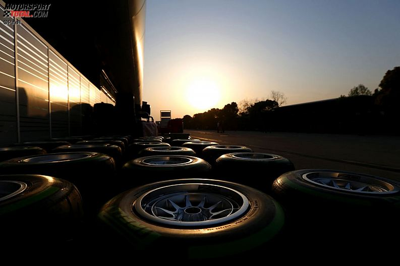 Formula 1- Season 2013 - z1365739285