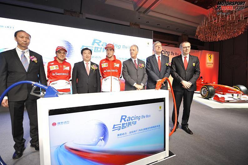 Formula 1- Season 2013 - z1365739464