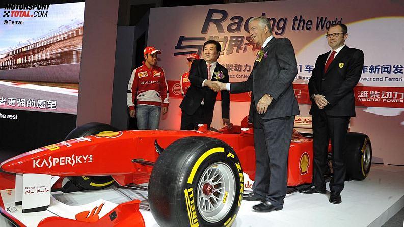 Formula 1- Season 2013 - z1365739473