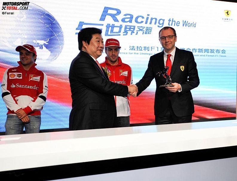 Formula 1- Season 2013 - z1365739482