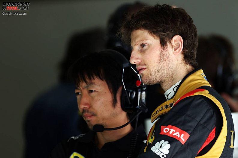 Formula 1- Season 2013 - z1365741428