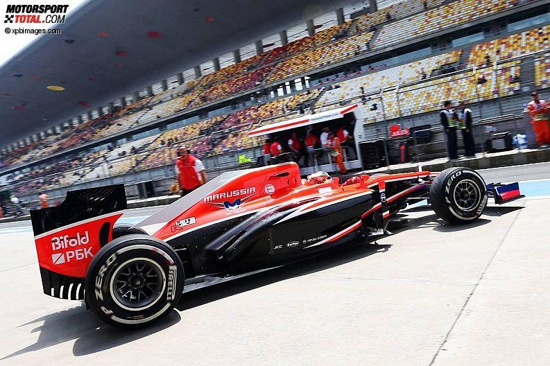 Formula 1- Season 2013 - z1365741438