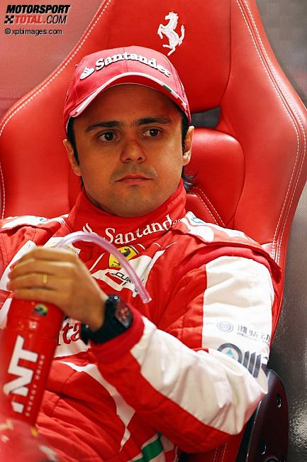 Formula 1- Season 2013 - z1365741442