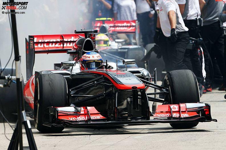 Formula 1- Season 2013 - z1365741505
