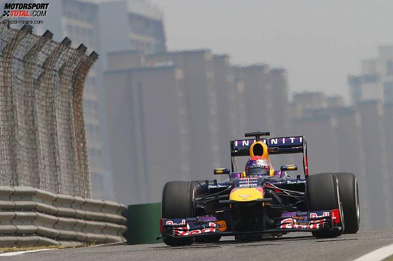 Formula 1- Season 2013 - z1365741513