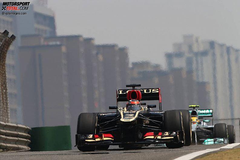 Formula 1- Season 2013 - z1365741518