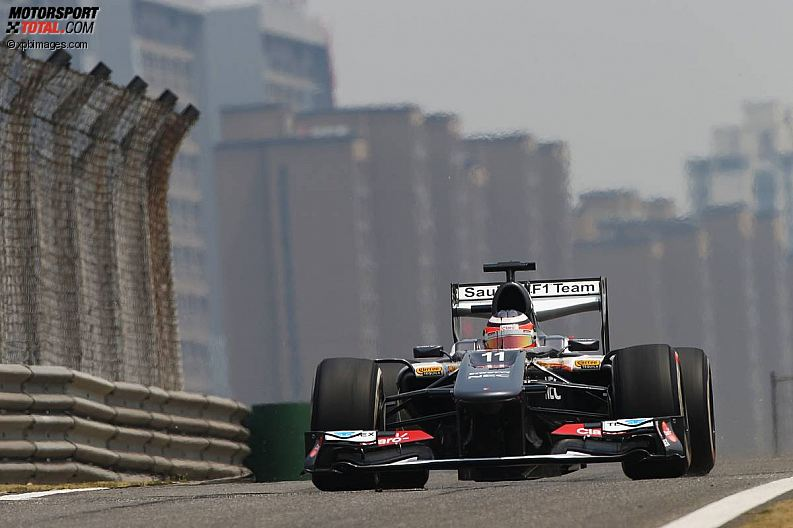 Formula 1- Season 2013 - z1365741527