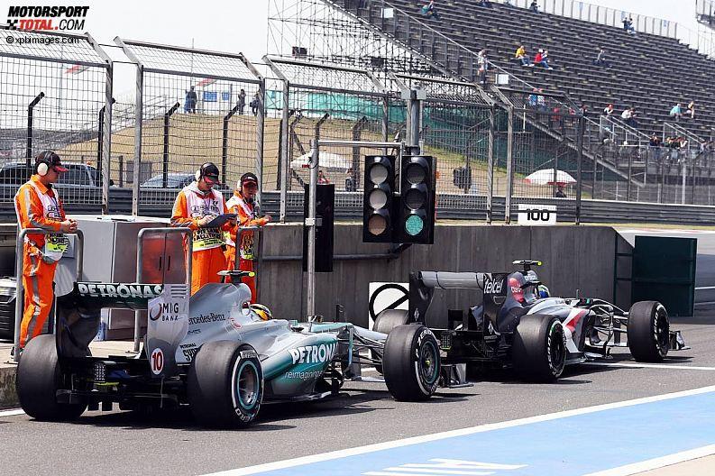 Formula 1- Season 2013 - z1365741822