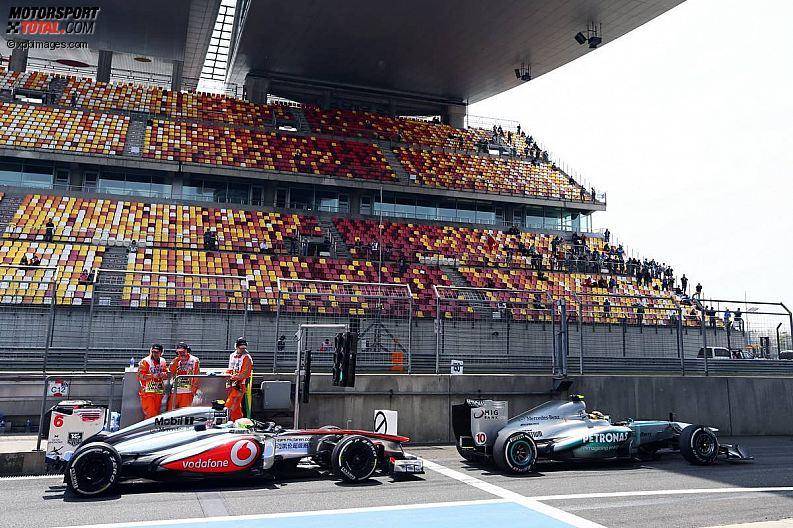 Formula 1- Season 2013 - z1365741831