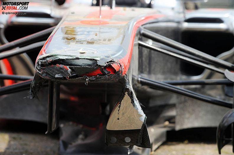 Formula 1- Season 2013 - z1365741853