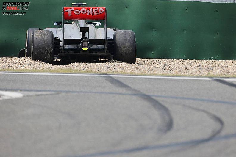 Formula 1- Season 2013 - z1365742258