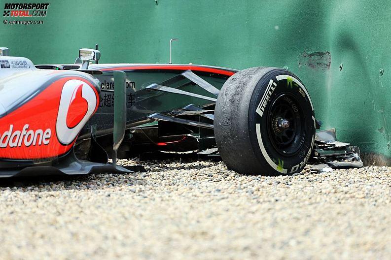Formula 1- Season 2013 - z1365742271