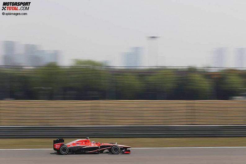 Formula 1- Season 2013 - z1365744217