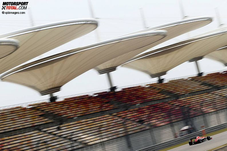 Formula 1- Season 2013 - z1365744229